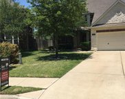 1108 Augusta Bend Dr, Hutto image