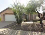 11061 N Eagle Crest, Oro Valley image