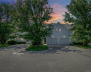 88 Quarry Ridge  Road Unit 88, Washington image