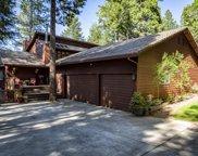 7442 Shasta Forest Dr, Shingletown image
