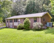 117 Meadow Dr, Dickson image