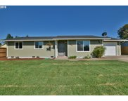 498 N 1ST  ST, Creswell image