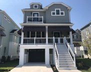1224 Haven Ave, Ocean City image