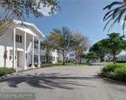 2151 NE 68th St Unit 225, Fort Lauderdale image