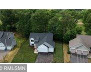 4342 196 Avenue NW, Oak Grove image