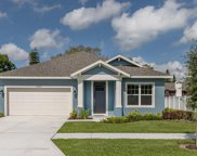 3334 Glen Meadow Court, Tampa image