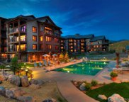1175 Bangtail Way Unit 2115, Steamboat Springs image