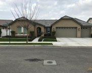 11806 Payton Manor, Bakersfield image