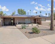 1720 W Coolidge Street, Phoenix image
