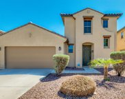 4111 W Valley View Drive, Laveen image