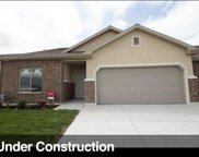1293 S Grace Way, Layton image