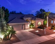 1353 W Longhorn Drive, Chandler image