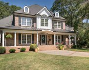 111 Mount Vista Avenue, Greenville image
