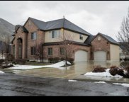 1193 S Willow Brook Ln E, Springville image
