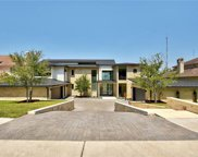 2551 Waymaker Way, Austin image
