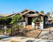 1639 Leighton Avenue, Los Angeles image