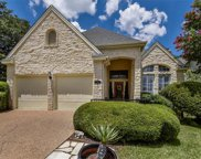 5812 Kentucky Derby Ct, Austin image