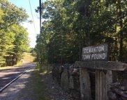 628 Province Road, Gilmanton image