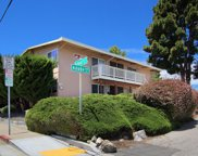 139 School St, Santa Cruz image