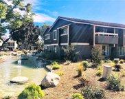 212     Springview, Irvine image