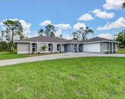 7342 Lake DR, Fort Myers image