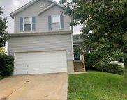 5085 Christopher  Drive, Independence image