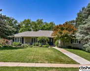 3406 S 94th Avenue, Omaha image
