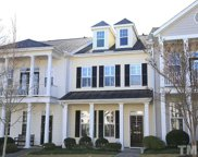 1025 Christopher Drive, Chapel Hill image