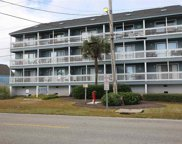 1210 N Ocean Blvd. Unit 203, Surfside Beach image