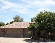 23223 N 71st Drive, Glendale image