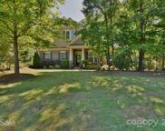 757 Fawns Glen  Place, Clover image