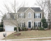 1236  Periwinkle Drive Unit #150, Waxhaw image