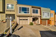 525 Castle St, Daly City image
