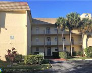 8300 Sunrise Lakes Blvd Unit 305, Sunrise image