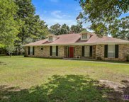 5322 Lesage Dr, Greenwell Springs image