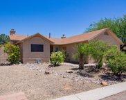 4975 W Condor, Tucson image