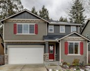 16206 5th Ave SE, Bothell image