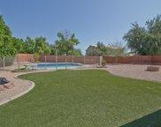19635 N 33rd Street, Phoenix image