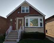 3519 North Ozark Avenue, Chicago image