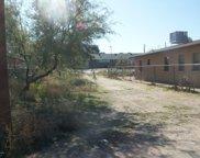 713 W Sahuaro Unit #2, Tucson image