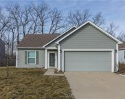 11554 High Timber  Drive, Indianapolis image