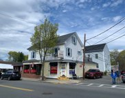 338-340 Central St, Saugus image