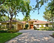 4110 NW 24th Avenue, Boca Raton image