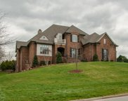 9550 Yellow Finch Ct, Brentwood image