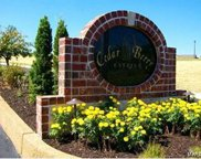 355 Arvel, Cedar Berry Estates, Washington image