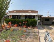 4053 N Palm Grove, Tucson image