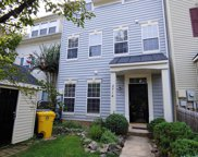 2714 Middle Neck Rd, Odenton image