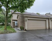 5345 Wright, West Bloomfield Twp image