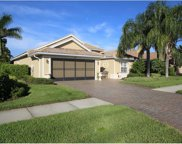 6625 Talon Bay Drive, North Port image
