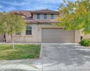 766 RISE CANYON Drive, Henderson image